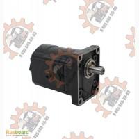 Гидравлический двигатель на вилочный погрузчик (58086204)