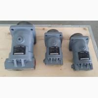 Гидромотор поворота стрелы для бетононасосов