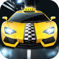Такси Такси в городе Актау