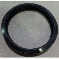 Уплотнение бетоновода DN-125