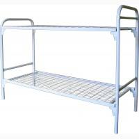 Кровати для лагеря, кровати для рабочих, кровати металлические для гостиницы, кровати