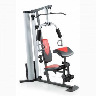 Предлагаем спортивное оборудование и инвентарь