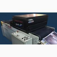 УФ-сушильное устройство AEROTERM UV VARIO