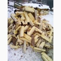 Берёзовые дрова в Сергиевом посаде хотьково пушкино ивантеевке королёве