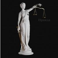 Юристы Москвы и московской области, защита Ваших интересов в Суде (адвокаты)