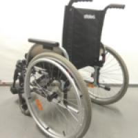 Инвалидное кресло-коляска, кресло-туалет, противопролежневый матрас, ходунки, др