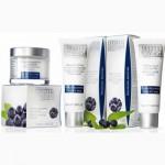 Продаю BERNARD CASSIERE (Франция)- профессиональные косметические средства для лица и тела