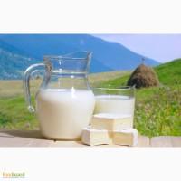 Лавсан для фильтрации молока
