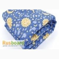 Одеяла Эконом от 210 рублей, одеяла для строителей и рабочих, низкие цены на одеяла