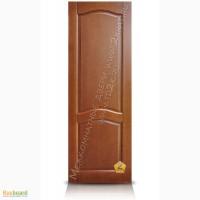 Двери модели Ностальжи