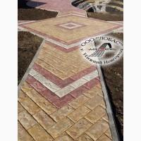 Франшиза производства искусственного камня по технологии «Мрамор из бетона»