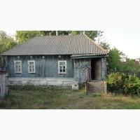 Продам дом с.Солдатское общей площадью 60 кв.м земельный участок 40 соток, рядом лес, речка