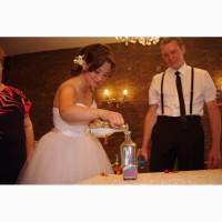 Свадьба под ключ всего за 99 тыс. руб