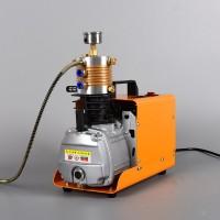 Электрический компрессор высокого давления ZYS005SP