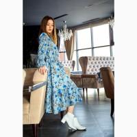 Производитель женской одежды предлагает: опт, розница