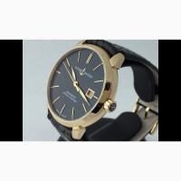 Дорого покупаю оригинальные швейцарские наручные часы