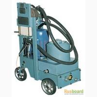 СОГ-913К1ФВЗ, СОГ-913КТ1ФВЗ Сепараторные установки для очистки масел и диз. топлив