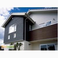 Обновим фасад здания, утеплим весь дом, произведем весь комплекс фасадных работ