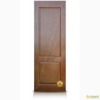 Двери модели Классика