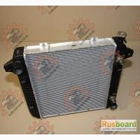 Радиатор на Hyundai 25DF-7