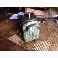 Гидромотор Г16-12М -4шт. х 1500 руб