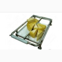 Сырорезка нож для сыра