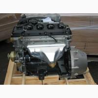 Продаю двигатели ЗМЗ 40522 и 40524 (а так же другие двигатели). НИЗКИЕ ЦЕНЫ