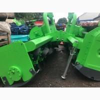 Механические почвофрезы Турция Agrolead