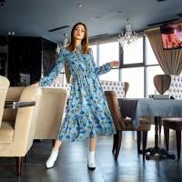 Новая коллекция платьев. Приглашаем сотрудничать