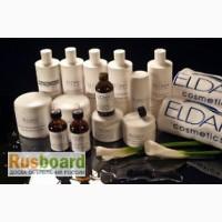 Eldan Cosmetics профессиональная косметическая линия