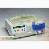 Продам Аппарат(Циклер) для перитониального диализа