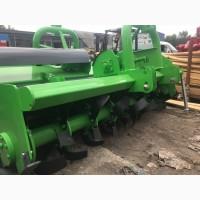 Почвофреза механическая 210 Agrolead