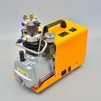Компрессор с автоматическим отключением ZYS005ST-2