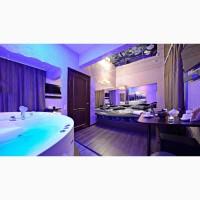 60 минут» - сервис по поиску, подбору и бронированию почасовых отелей