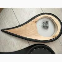Автомобильная акустика: акустические полки, подиумы