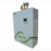 Электрический индукционный котел отопления ВИН-20