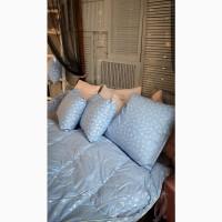 Производитель приглашает к сотрудничеству (подушки, одеяла)