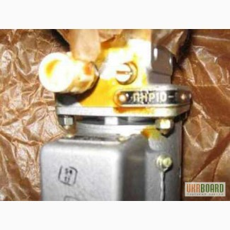Продам насосы: НШ-39; ПНР10-9М; ЭЦН-40;