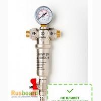 Фильтр для воды Фибос-мини