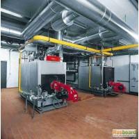 Тепломонтаж 56- отопление, охлаждение, компрессор, дизельгенератор