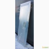 Инспекционная дверь для сушильной камеры
