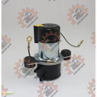 Топливный насос электрический на Митсубиси S4L