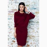 Женская одежда оптом недорого