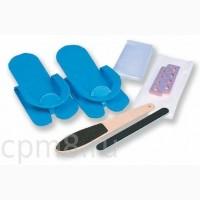 Расходные материалы для салонов красоты и медецинских центров