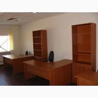 Шкаф ЛДСП дешевый для общежитий и гостиницы оптом по 2450 руб