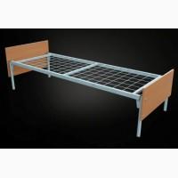 Кровати от производителя, кровати двухъярусные, кровати для гостиниц, купить металлические