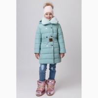 Детская одежда мелким и крупным оптом