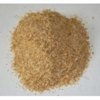 ООО НПП Зарайские семена продает размол, в мешках, оптом и в розницу