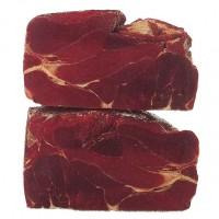 Оптом мясо говядина, мясо ЦБ, куриная разделка