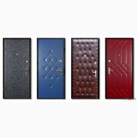 Стальные двери в наро-фоминске апрелевке можайске рузе троицке подольске чехове